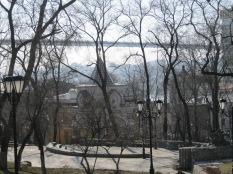 Tsarist memorial