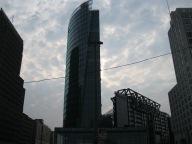 Potsdamer Platz: Berlin reborn