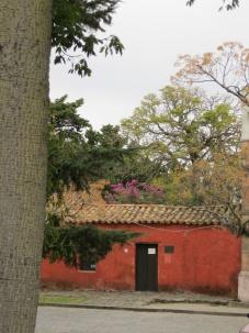 Nacarello Museum