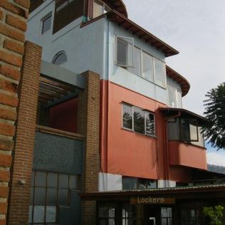 La Sebastiana, Pablo Neruda's Valparaiso home